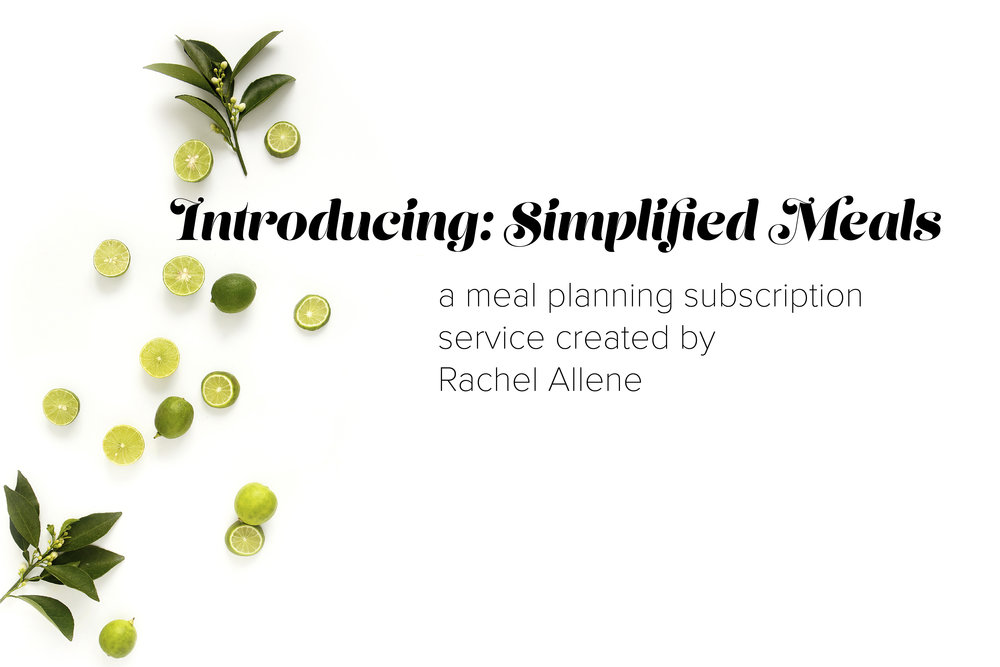 simplifiedmealsgraphic2.jpg