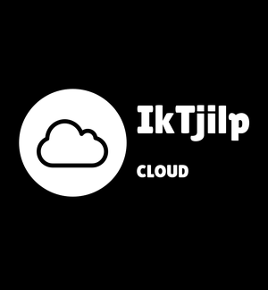 IkTjilp Cloud