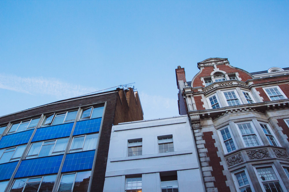 london_28feb17-37.jpg