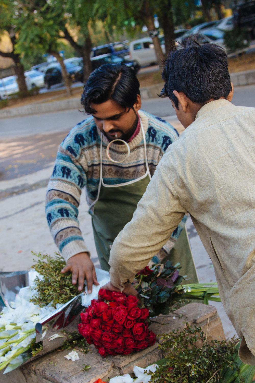 pakistan_2019-177.jpg