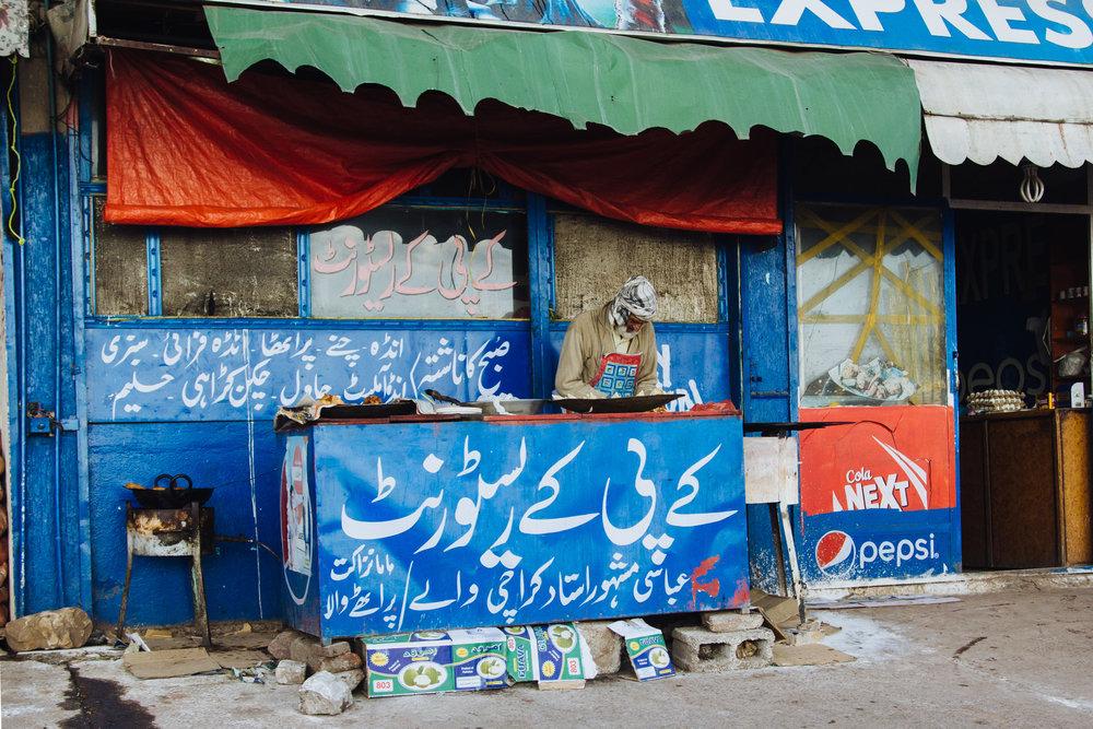 pakistan_2019-488.jpg