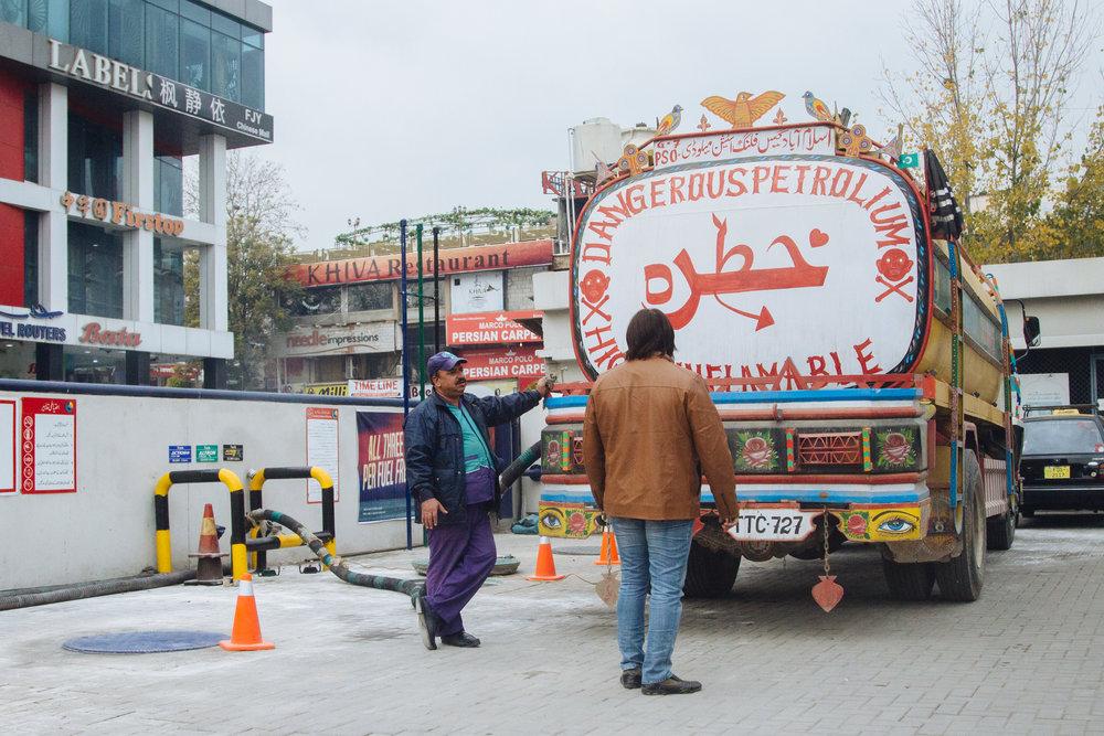 pakistan_2019-437.jpg