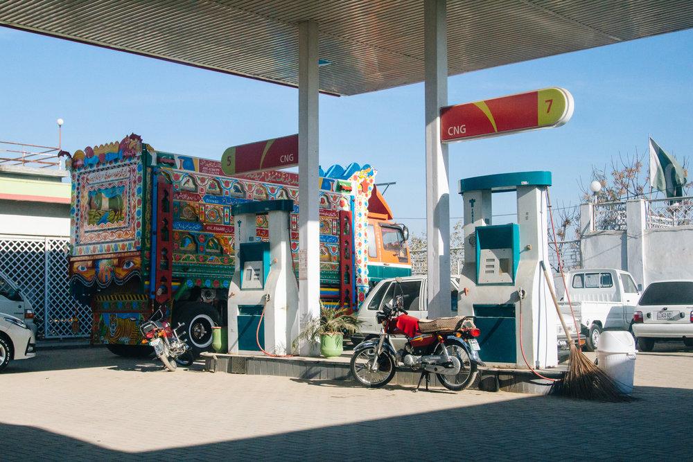 pakistan_2019-1.jpg