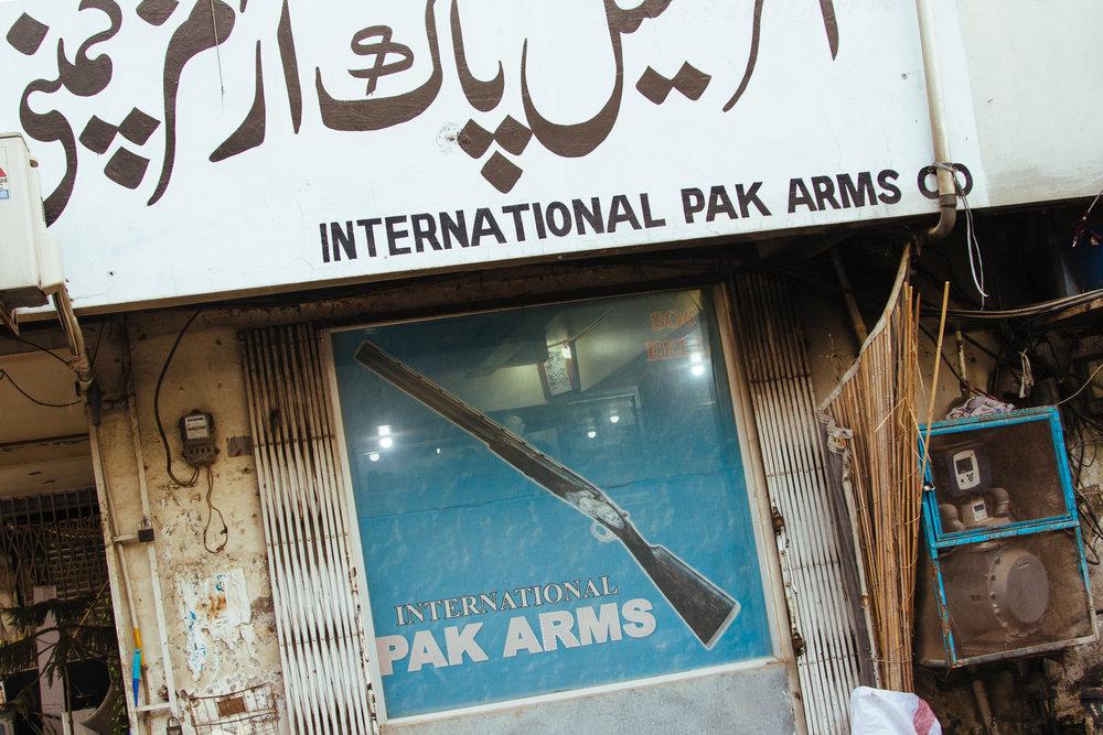 pakistan_2019-395.jpg