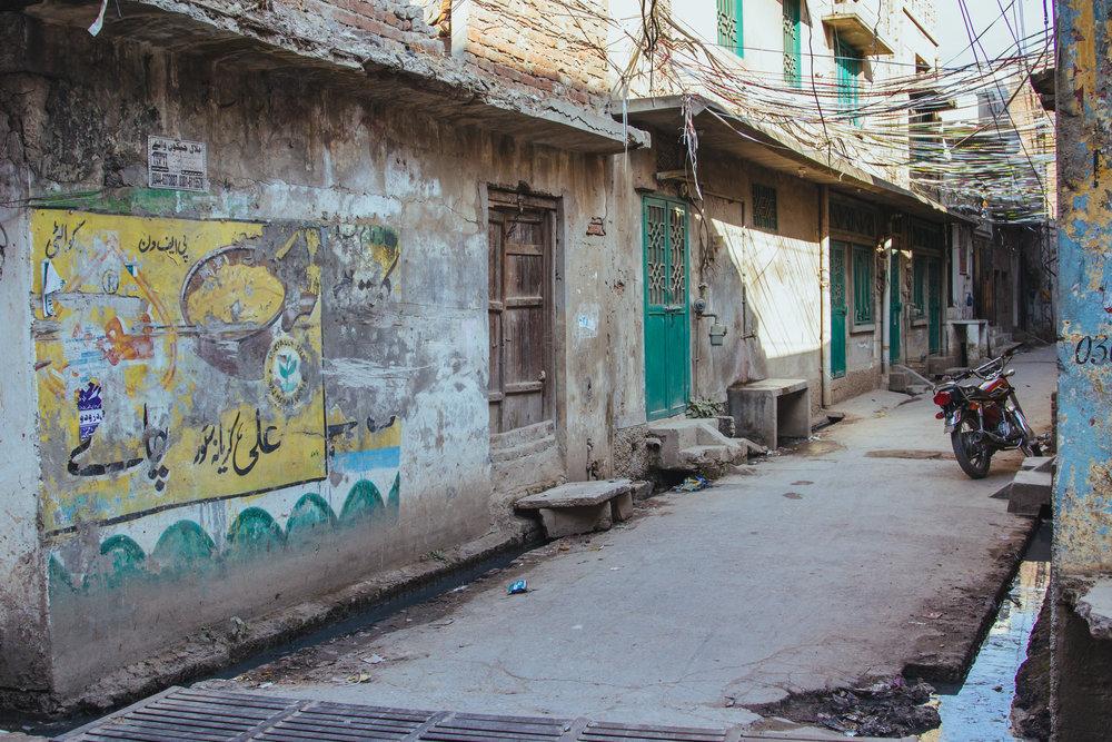 pakistan_2019-19.jpg