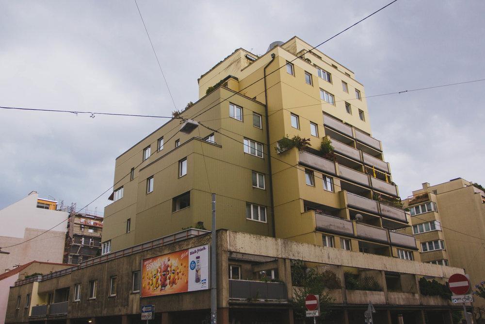 vienna_june18-70.jpg