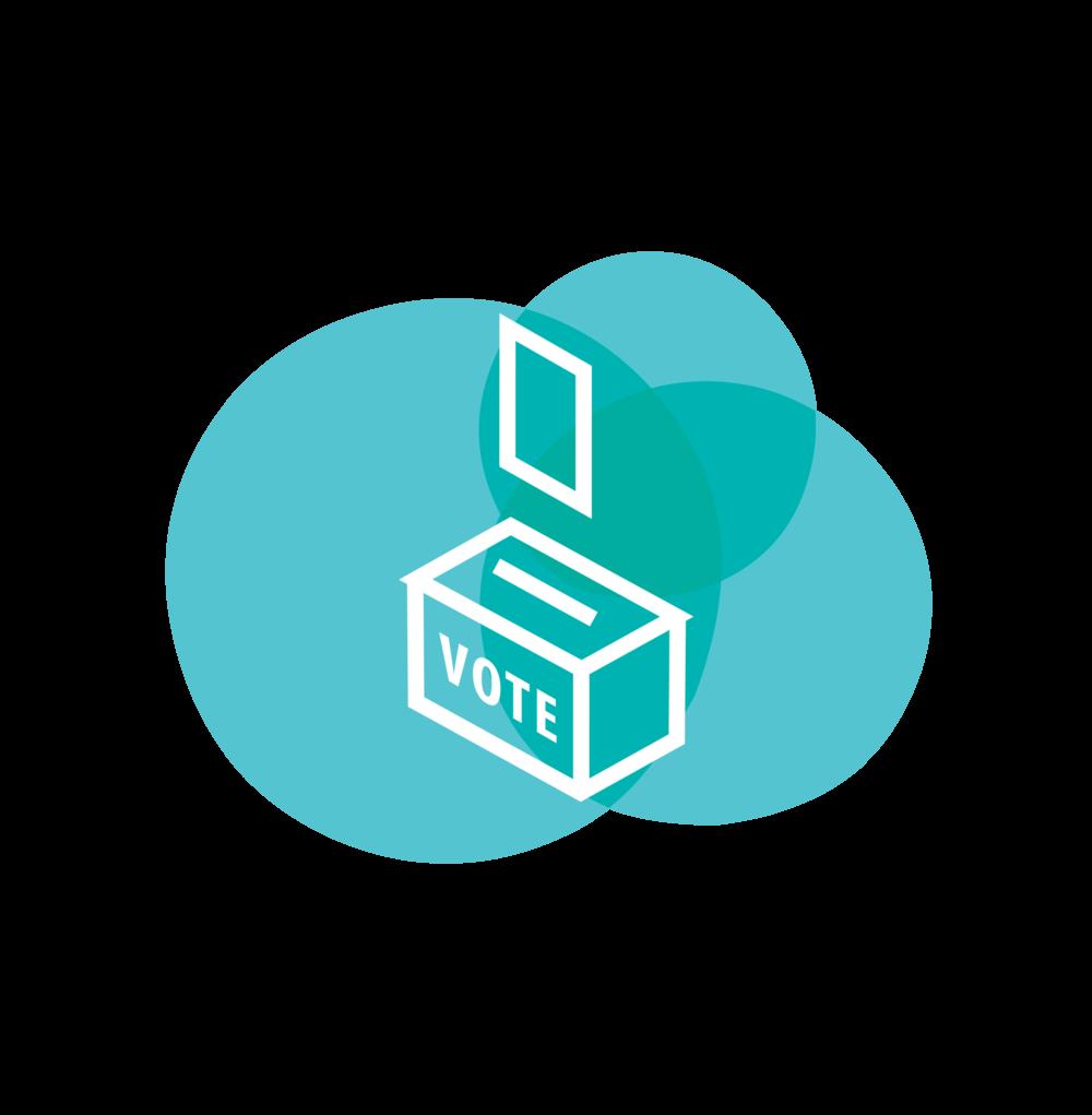 Blob_Vote.png