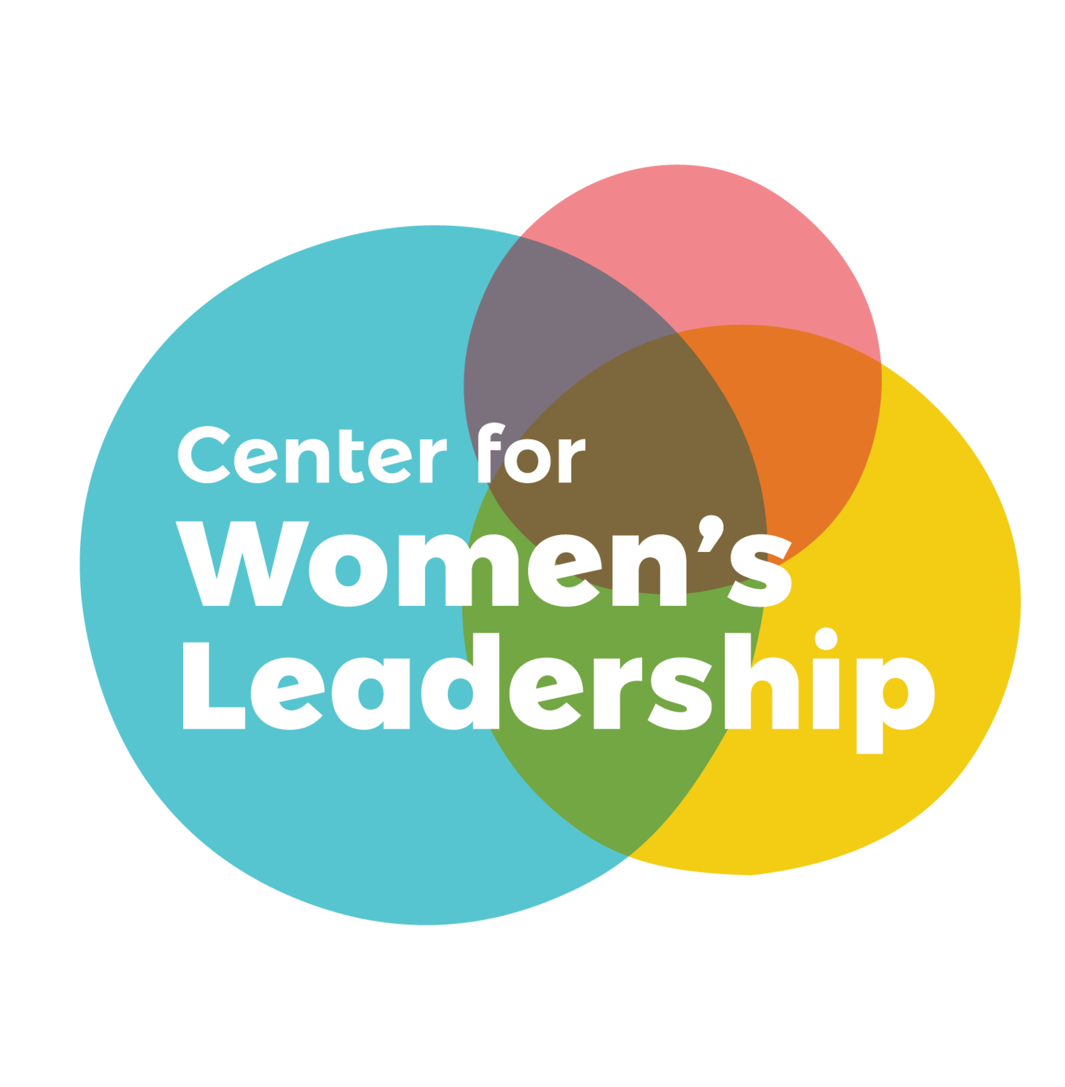 The Center for Women's Leadership
