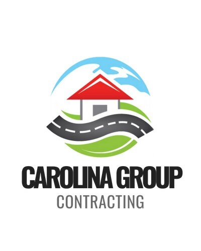 Carolina Group Contracting