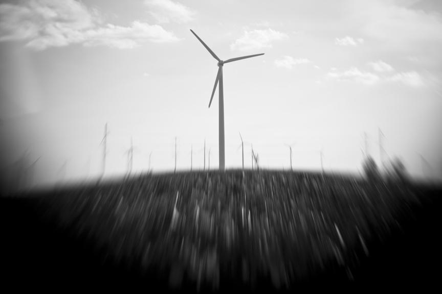 Wind_8458.jpg