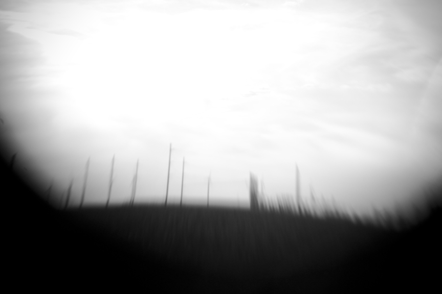 Wind_8475.jpg