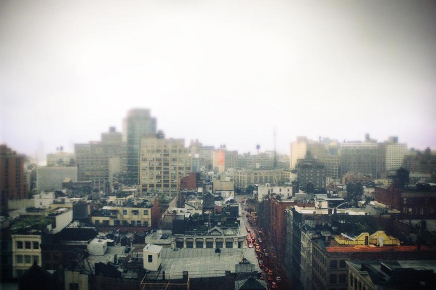 NY_NewYorkFog.jpg