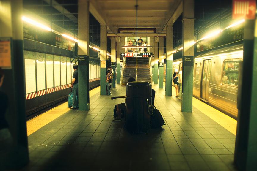 NY_SubwayChords.jpg