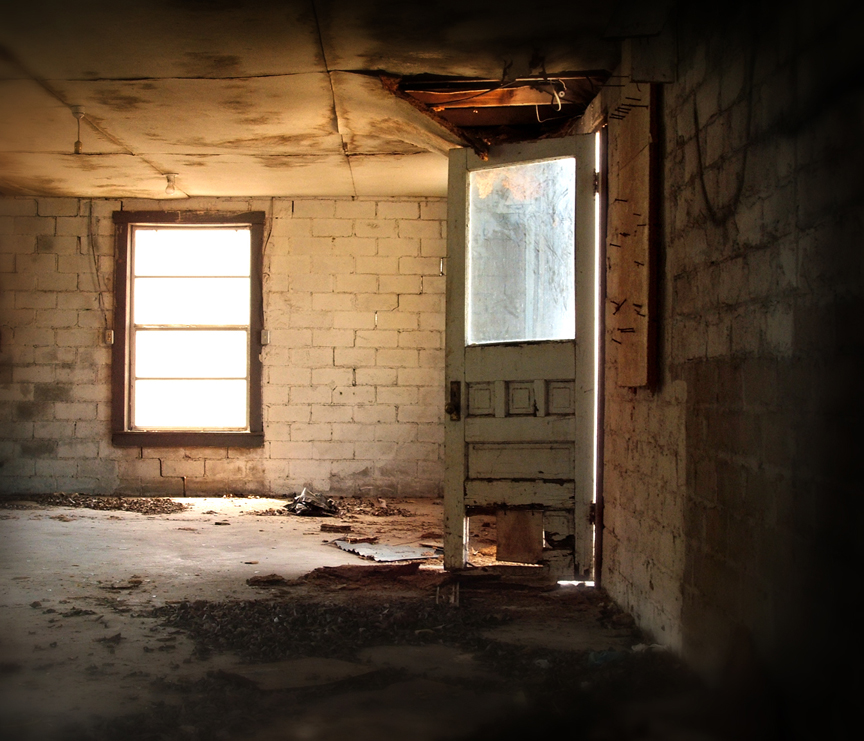 Photo_This Old House.jpg