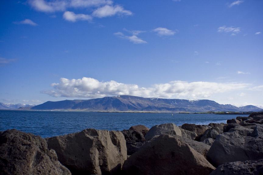 Iceland_3496.jpg