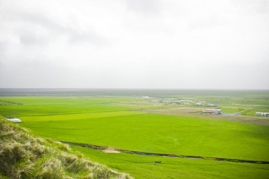 Iceland_4100.jpg