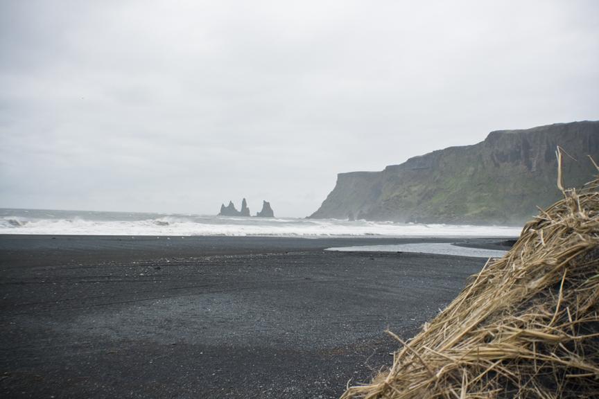 Iceland_4186.jpg