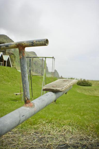 Iceland_4210.jpg