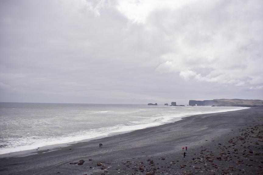 Iceland_4261.jpg