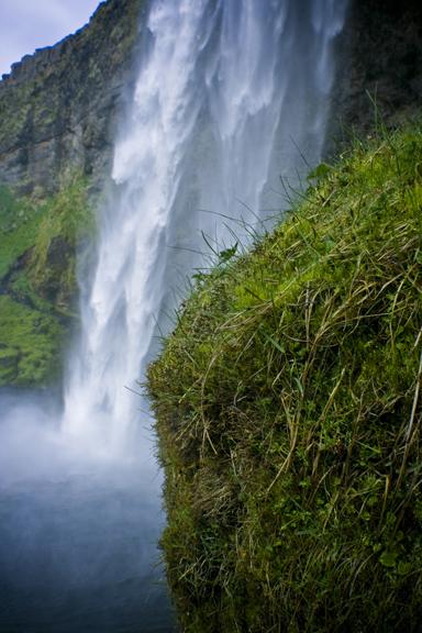 Iceland_4350.jpg