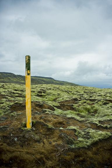 Iceland_4606.jpg