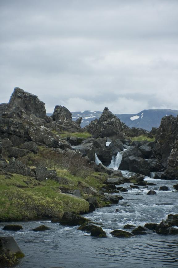 Iceland_4735.jpg