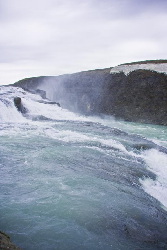 Iceland_4810.jpg