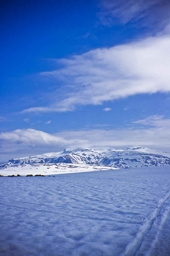Iceland_5103.jpg