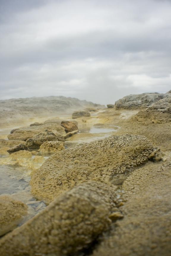 Iceland_5302.jpg