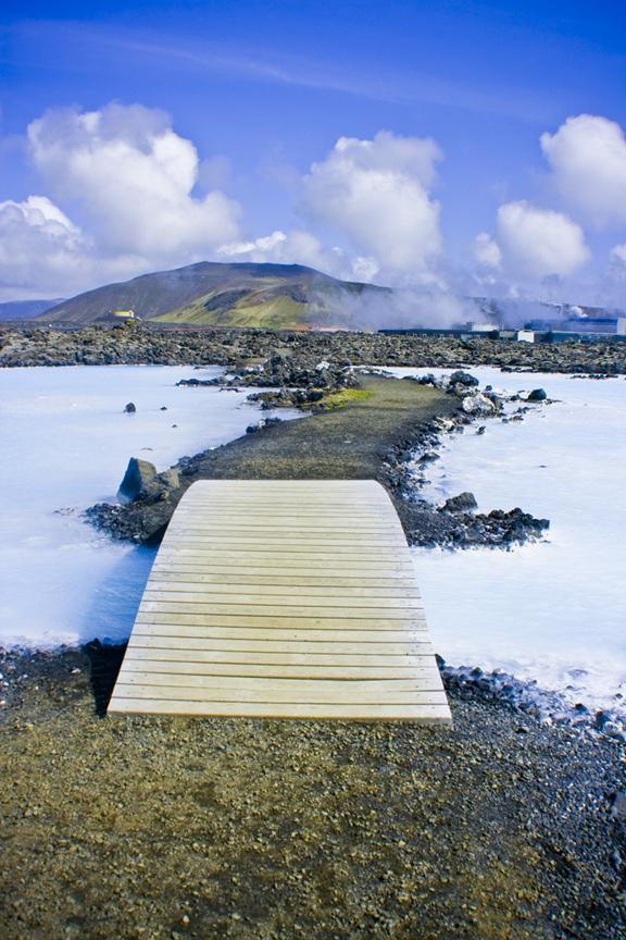 Iceland_5419.jpg