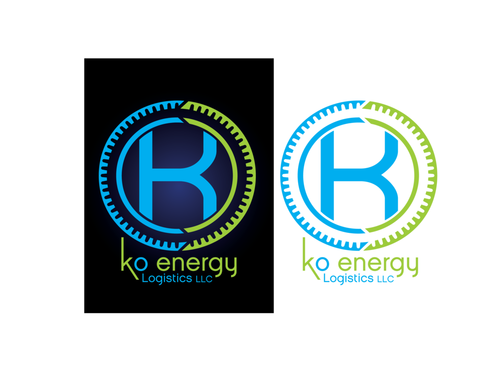 KO ENERGY LOGO
