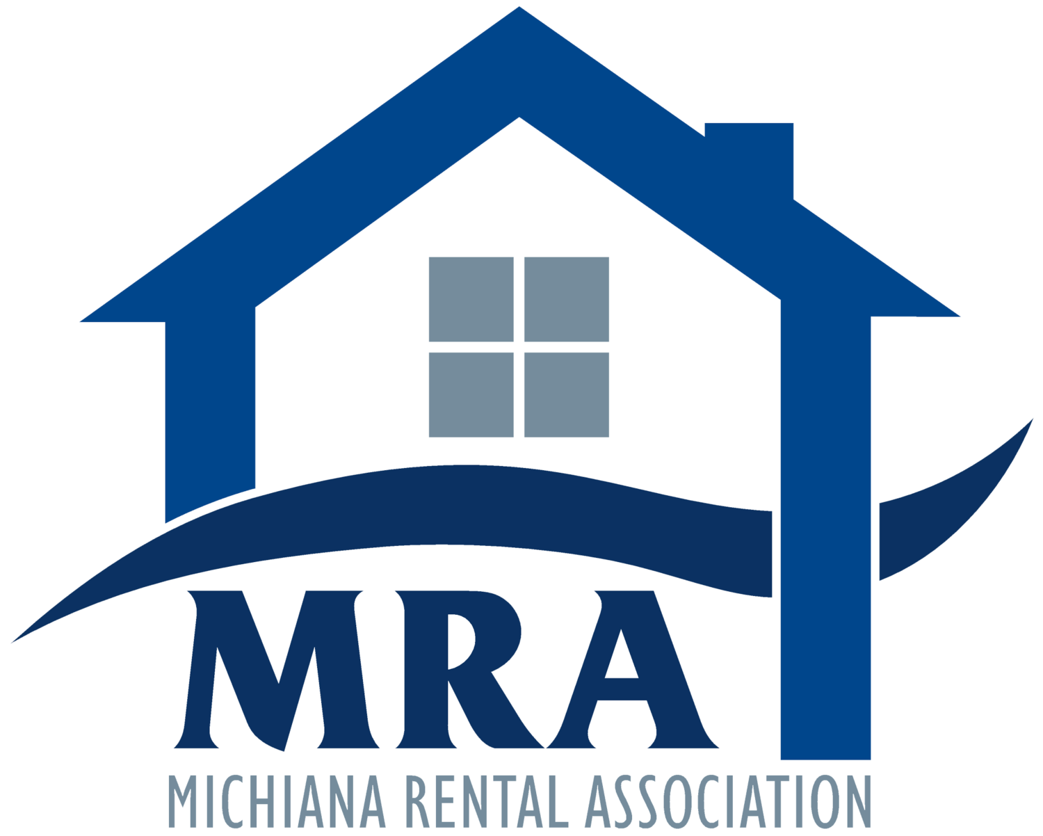 Michiana Rental Association