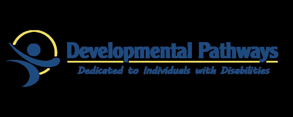 Logo_DP_Classic copy.png