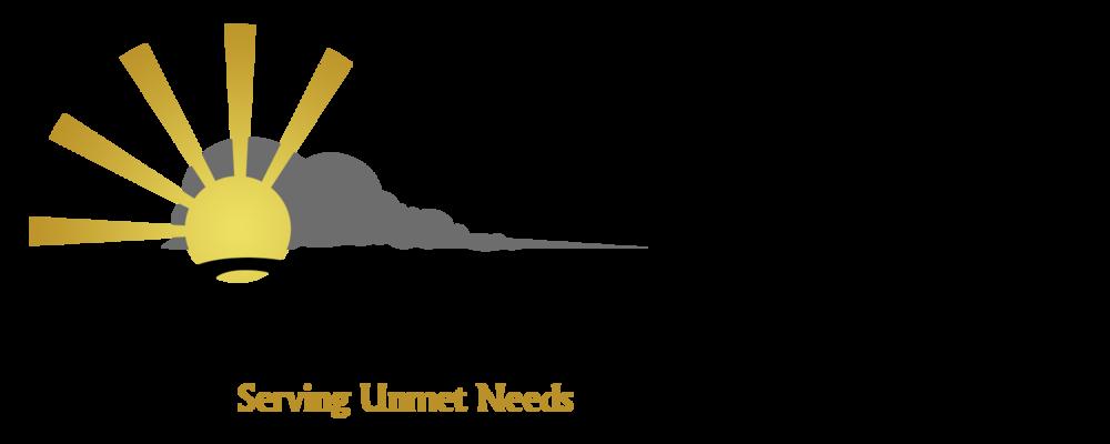 Logo_SUN copy.png