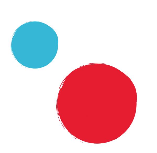 Program Logos (17).png