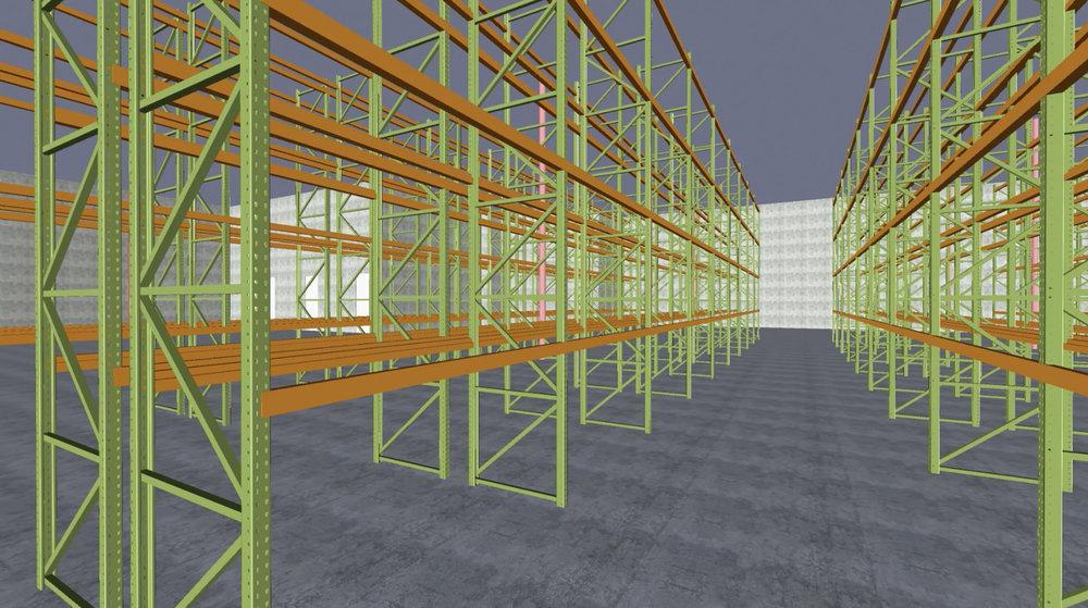 3D-3.jpg