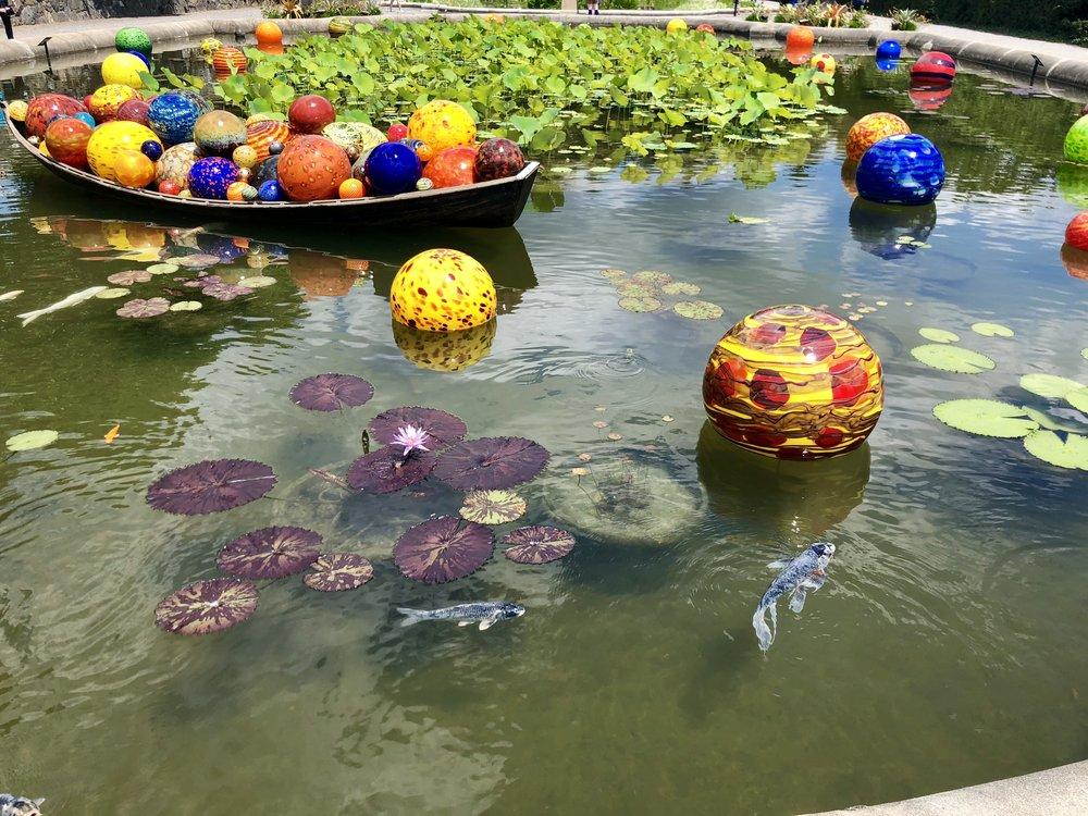 Chihuly sculptures in Biltmore Italian Gardens.jpg