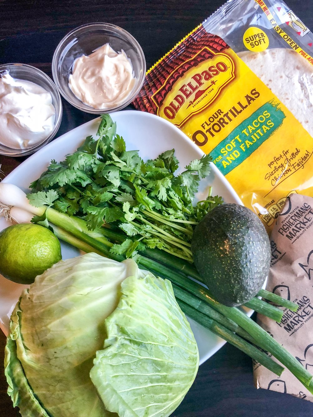 fish-tacos-lime-crema-ingredients.jpg