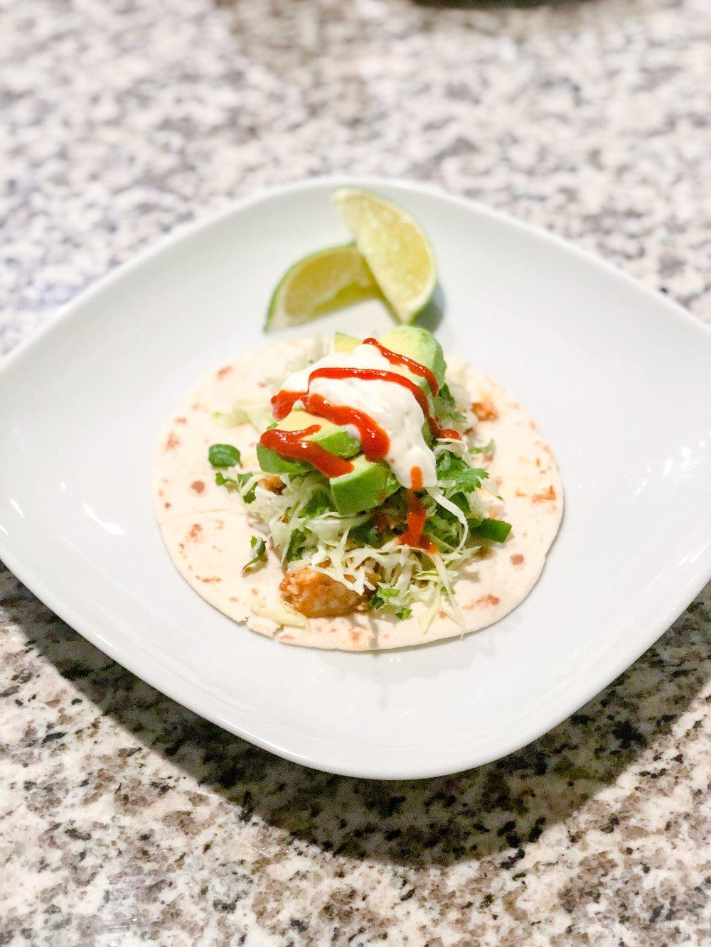 fish-tacos-lime-crema-recipe.JPEG