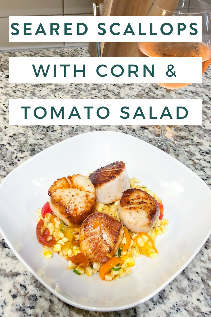 Seared-Scallops-with-Tomato-and-Corn-Salad-Recipe.png