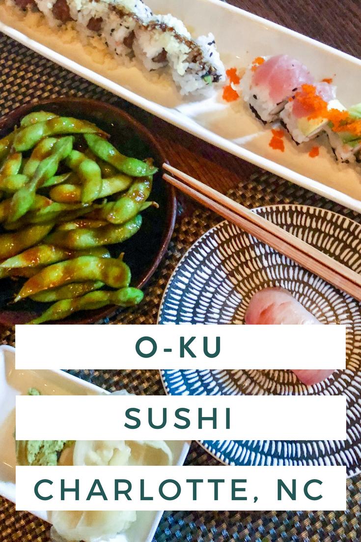 O-Ku Sushi Charlotte.png