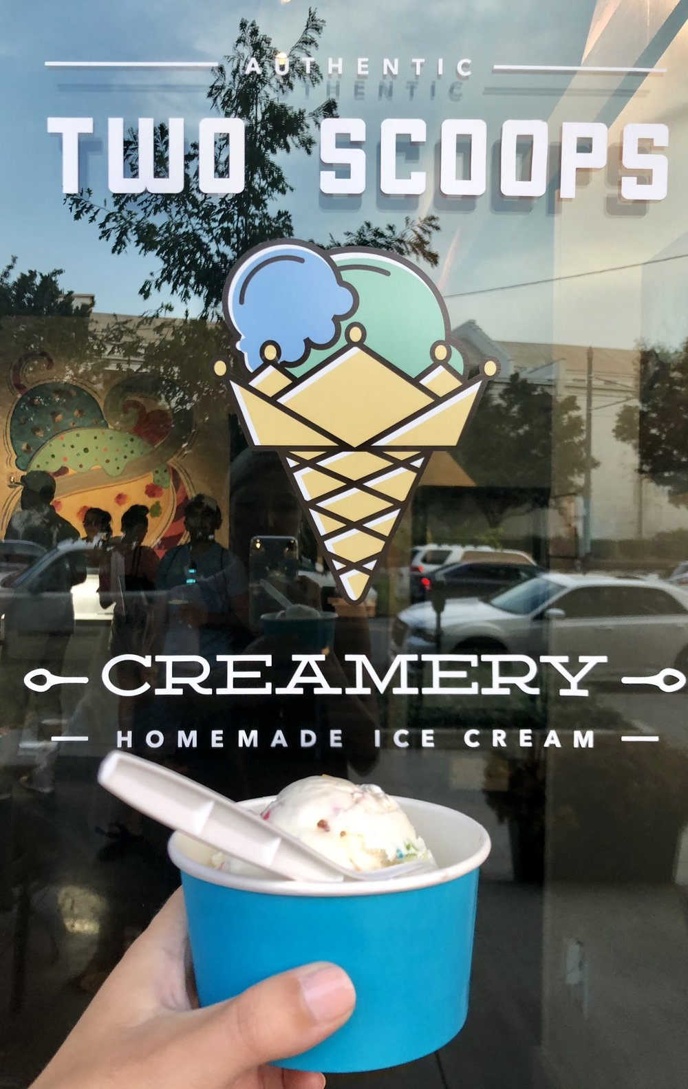 two-scoops-creamery-south-end-charlotte.jpg
