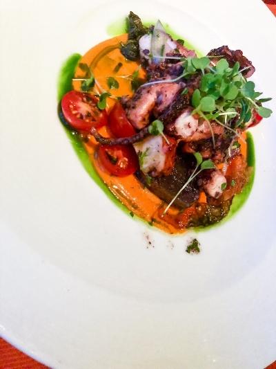 Octopus-Sinatra-Restaurant-Las-Vegas