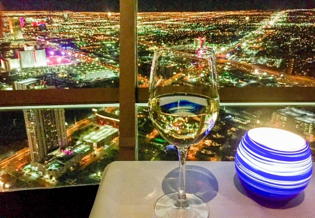 Top-of-the-world-restaurant-las-vegas.JPEG
