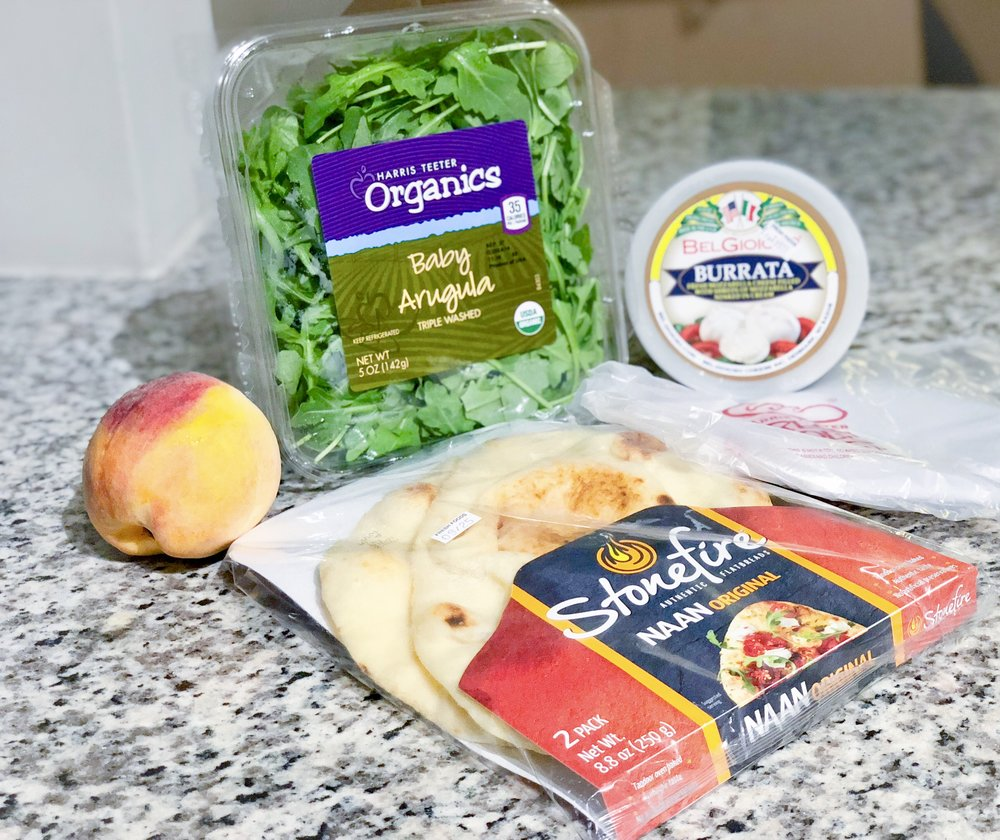 peach-proscuitto-burrata-flatbread-ingredients.jpg
