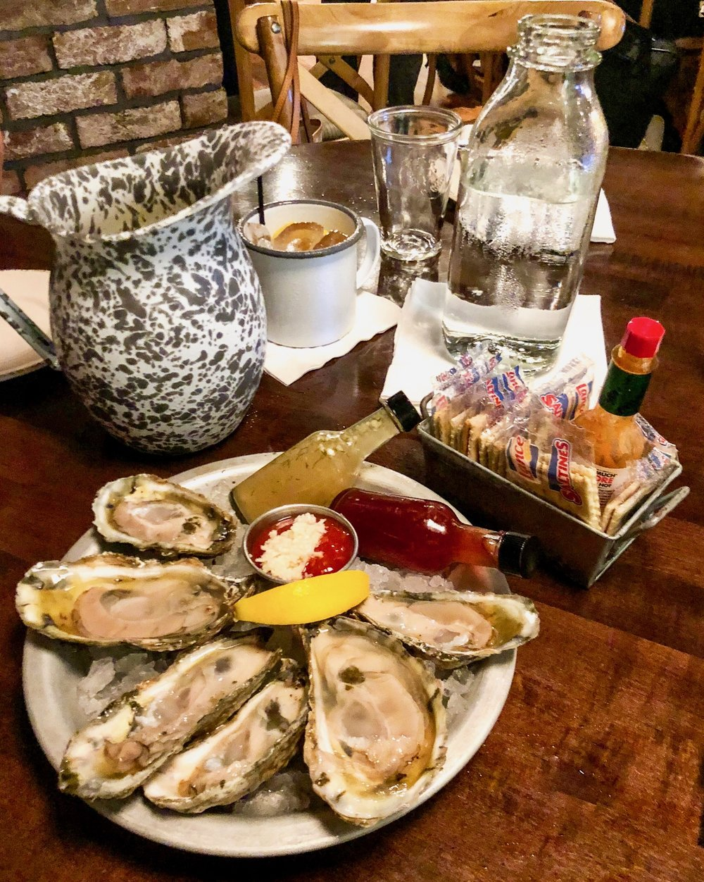 sea-level-happy-hour-oysters.jpg