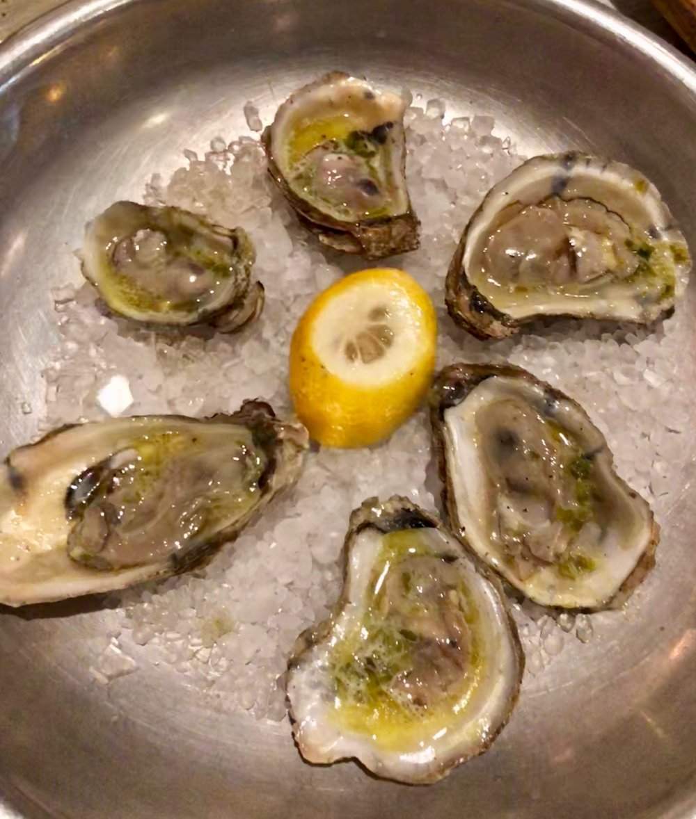 Fin-and-Fine-Grilled-Oysters.jpg