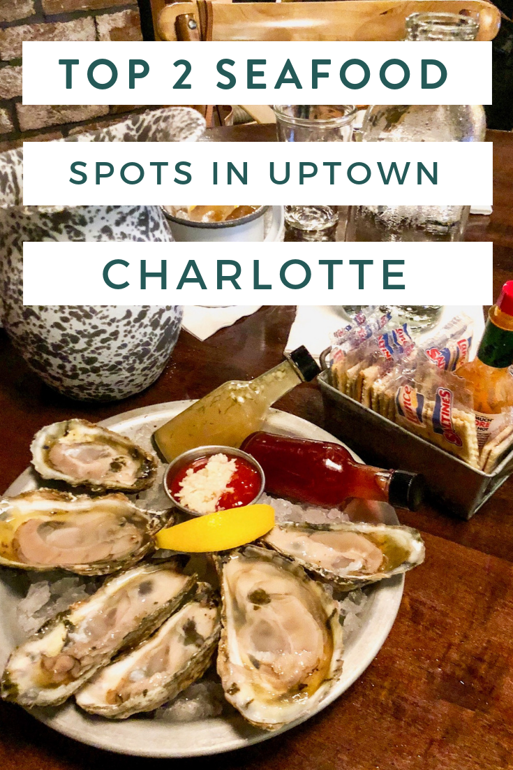 Top-Two-Seafood-Restaurants-Charlotte.png