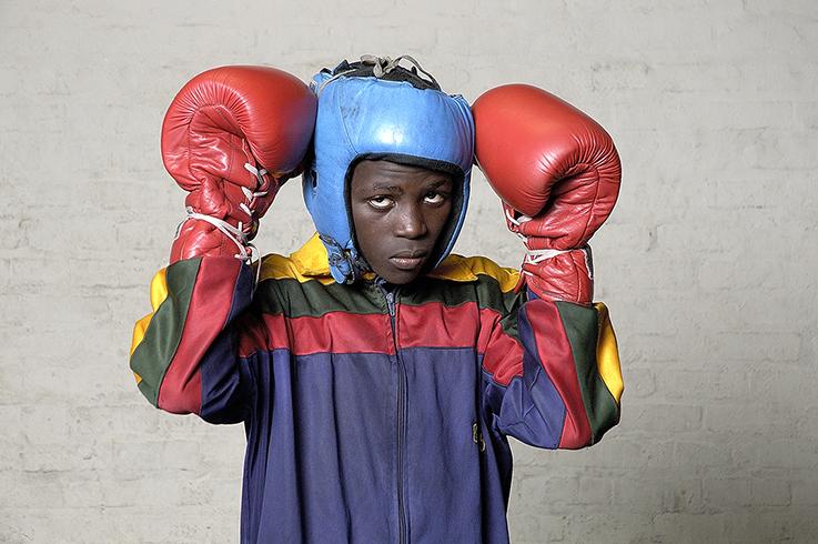 boxer 24.JPG