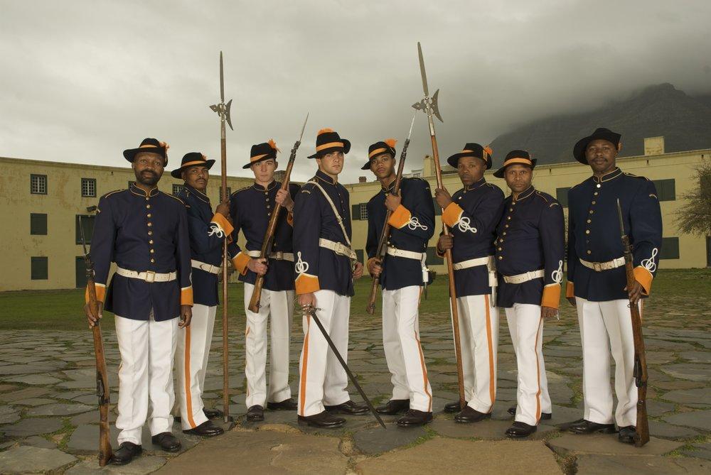 Soldiers Suter 223.jpg